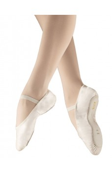 Bloch Arise, flexibili