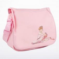 BLOCH Ballerina Geantă de umăr