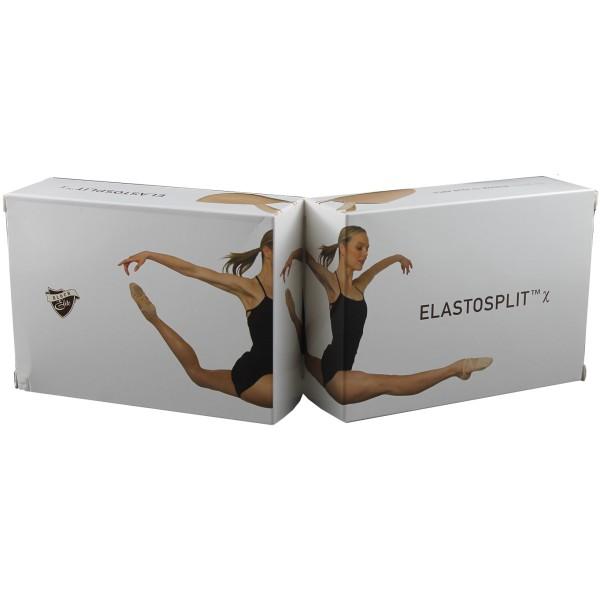Bloch Elastosplit BL 251, flexibili