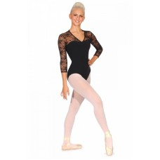 Bloch Kate L6016, costum de balet