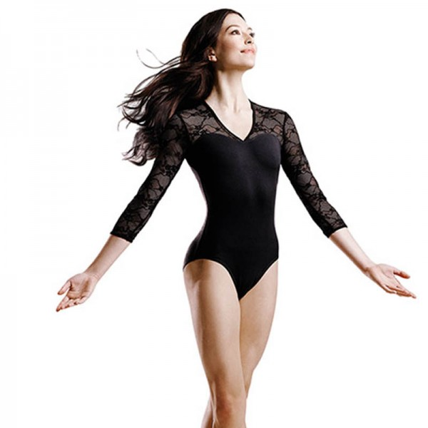 Bloch Kate L6016, costum de balet