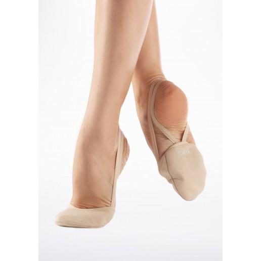 Bloch Vantage S0618L - Pantofi pentru dans contemporan pentru femei