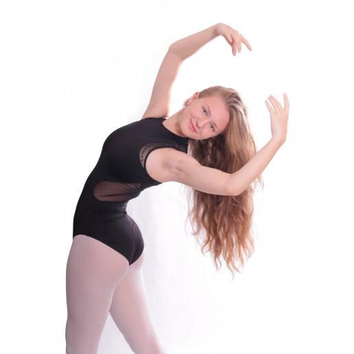 Bloch DIAN, costum de balet