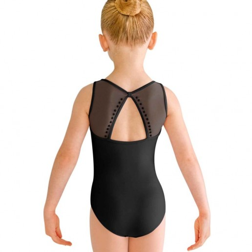 Bloch Aluin, costum de balet pentru copii