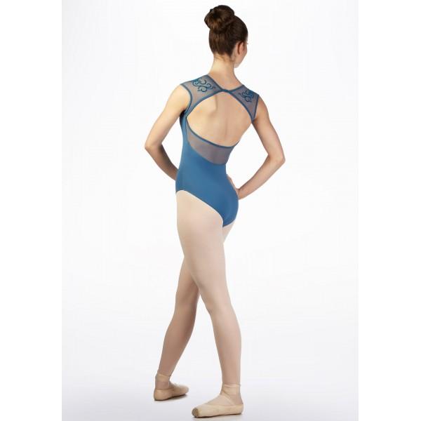 Bloch AMIE, costum de balet