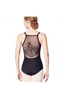 Bloch BASILE, costum de balet