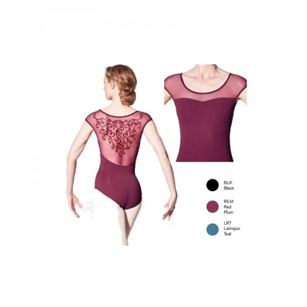 Bloch DESTIN, costum de balet
