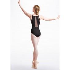 Bloch Kalle, costum de balet