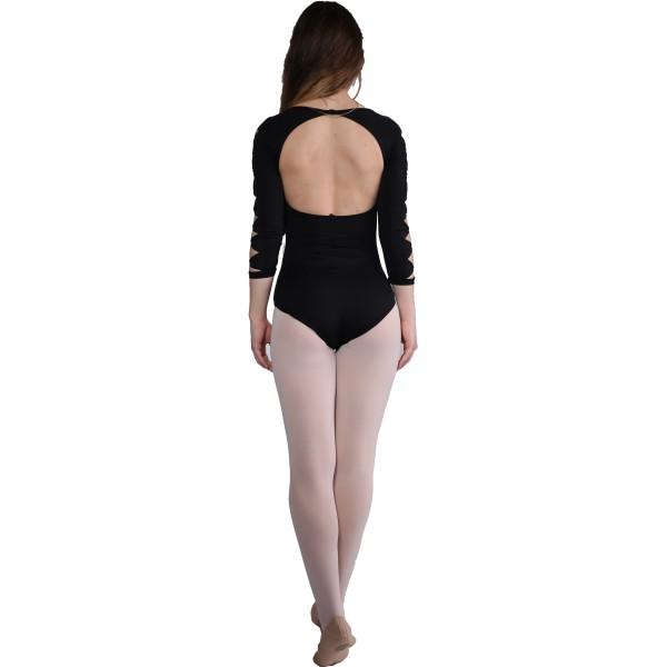 Bloch Macie L6106, costum de balet