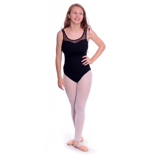 Bloch PASCUAL, costum de balet