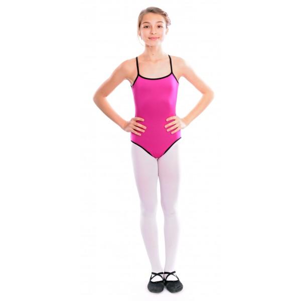 Bloch Sabella, costum de balet cu două feţe
