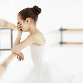 Adevărurile din viața unui dansator despre care nu știați