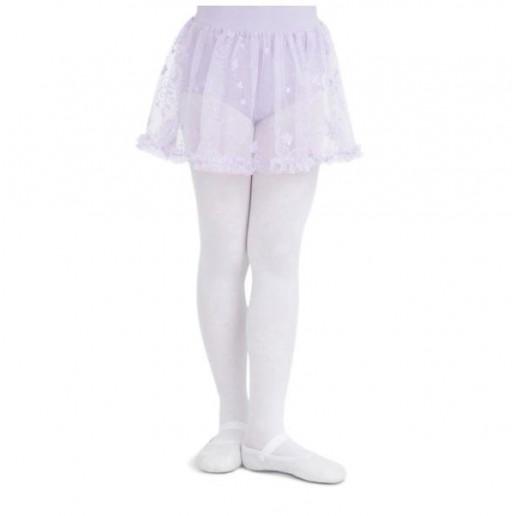 Capezio Pull on skirt, fusta pentru copii