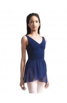 Capezio fusta de balet pentru femei