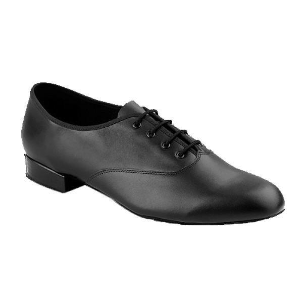 Freed of London MLB, pantofi de dans sportiv pentru barbati