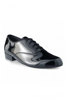 Freed of London MPB, pantofi de dans sportiv pentru barbati