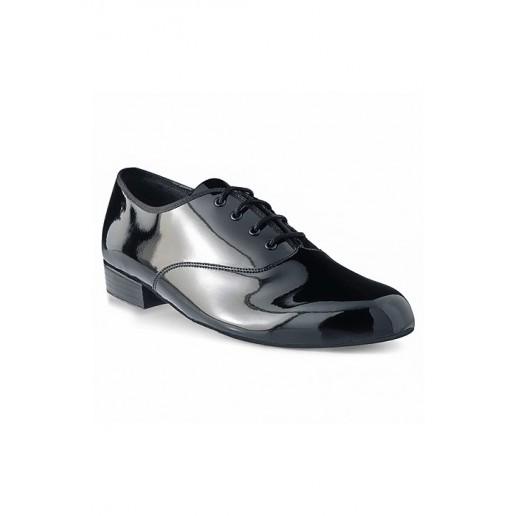 Freed of London MPB, pantofi de dans sportiv