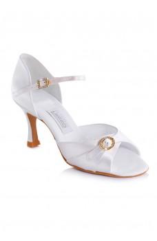 Freed of London Leona, pantofi de nunta