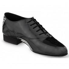 Rummos Elite Flexman, pantofi de dans sportiv pentru bărbați