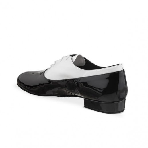Rummos Elite Martin, pantofi de dans pentru bărbați