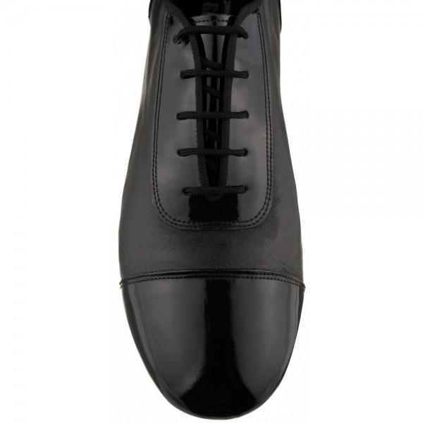 Rummos Elite Triumph, pantofi de dans latino pentru bărbați