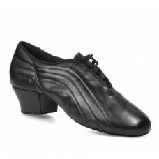 Rummos Elite Zeus, pantofi de dans latino pentru bărbați