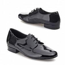 Rummos R324 035, pantofi de dans pentru bărbați