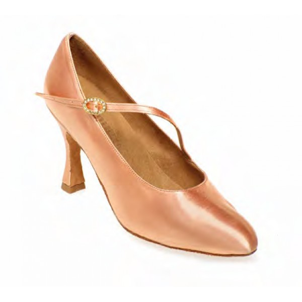 Rummos Standard PRO r394, pantofi de dans sportiv
