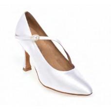 Rummos r394, pantofi de nuntă