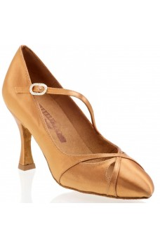 Rummos PRO Standard, pantofi de dans sportiv