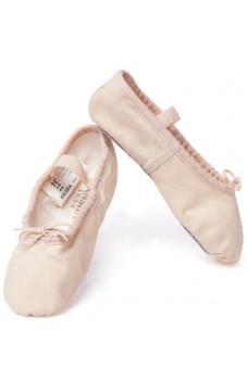 Sansha Tutu  4C, flexibili de balet