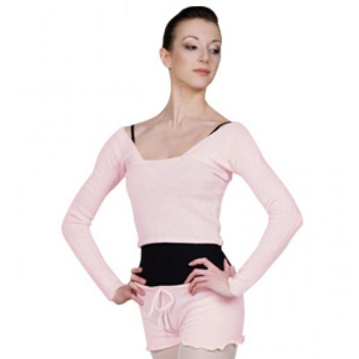 Sansha Karissa KT4035A, pulover