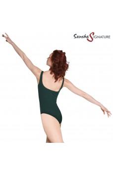 Sansha Sarina L2553C, costum de balet