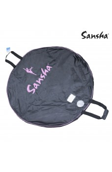 Sansha Tutu Bags 104cm, sac