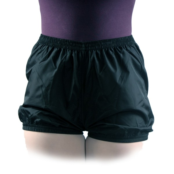 Sansha Alfie L0604N, pantaloni scurți