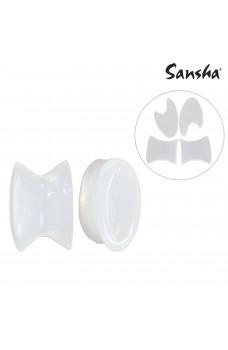 Sansha Toe spacers TS01
