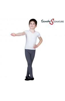 Sansha Sean Y0351C, colanți pentru băieți
