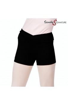 Sansha Joanie Y0655C, pantaloni scurți