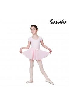Sansha Florinda Y0723P, fustiţă