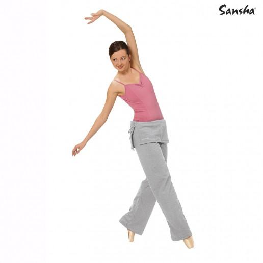 Sansha Carry E36F, pantaloni de trening