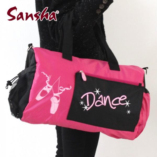 Sansha pungă pentru copii