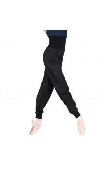 Sansha Verity, pantaloni lungi