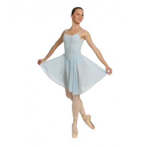 Sansha Linda L1805CH, rochie de balet pentru femei
