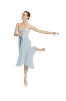 Sansha L1804CH Mabel, rochie de balet pentru femei