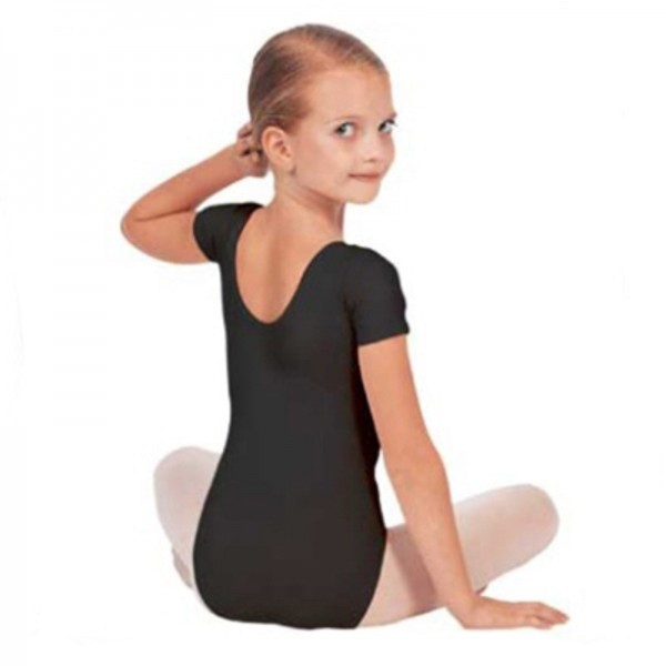 Sansha Maggy E255C, costum de balet pentru copii