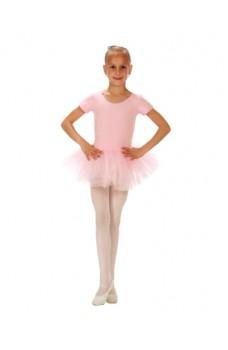 Sansha Michelle Y3703C, costum de balet