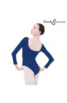 Sansha Sheridan L4552C, dres balet