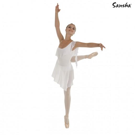 Sansha Tippi L1813M, rochie de balet