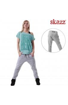 Skazz Poetry SK0141C,  pantaloni de trening pentru femei