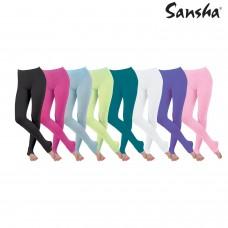 Sansha T96 Children T96CH, chiloți pentru copii
